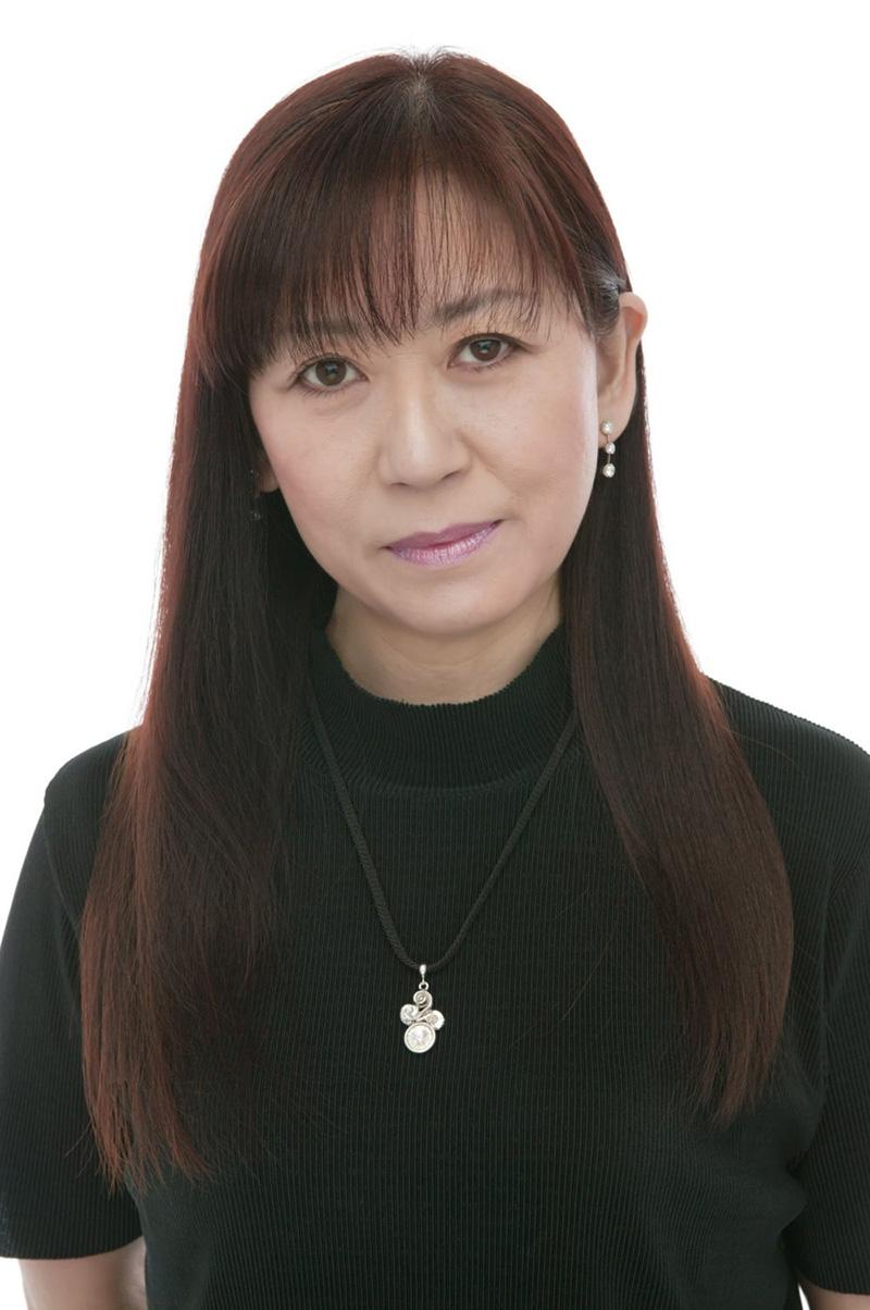 Hiromi-Tsuru