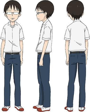 Karakai-Jouzu-no-Takagi-san-Anime-Character-Designs-Takao