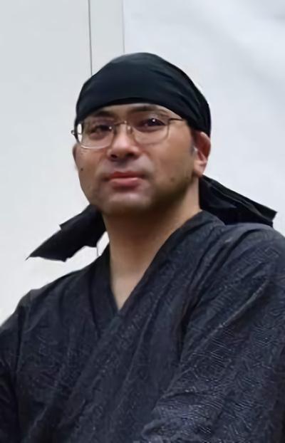 Nobuhiro-Watsuki