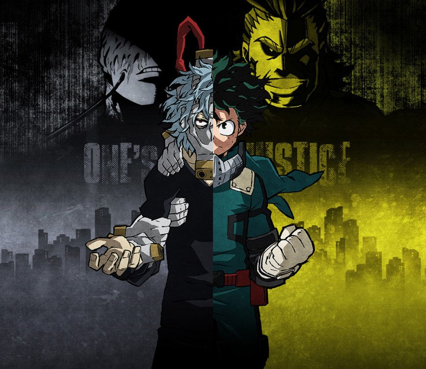 Boku-no-Hero-Academia-Ones-Justice-Visual