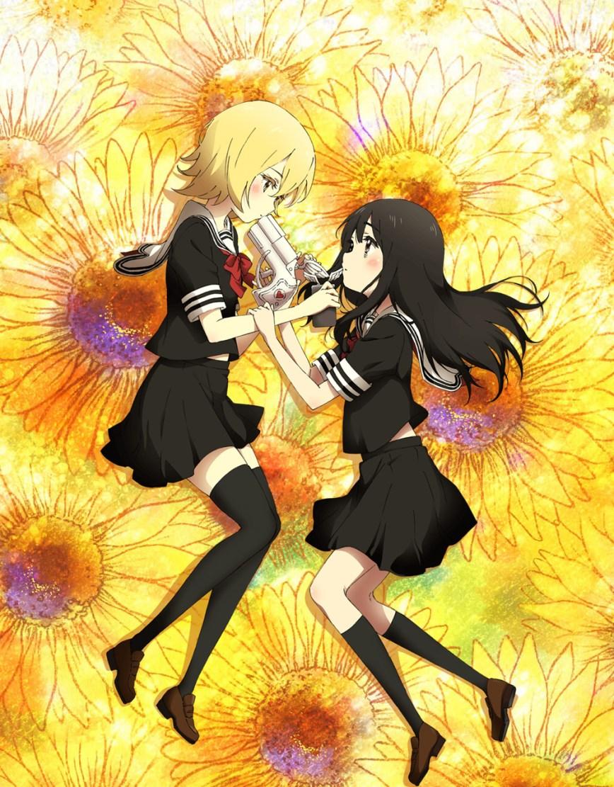 Mahou-Shoujo-Site-TV-Anime-Visual-01