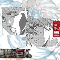 Attack on Titan: The Final Season Art and Designs to Be Showcased at Mappa Showcase