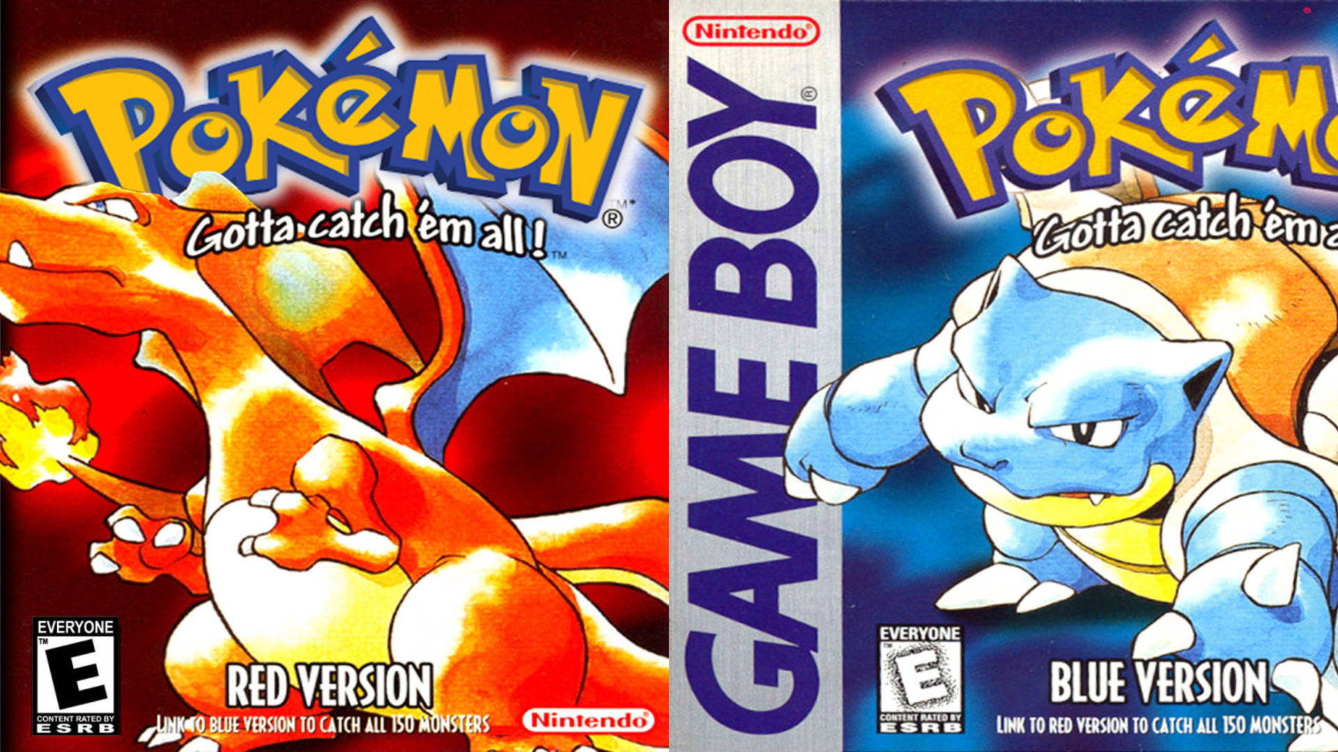 Reflecting On 20 Years Of Pokemon In The United States