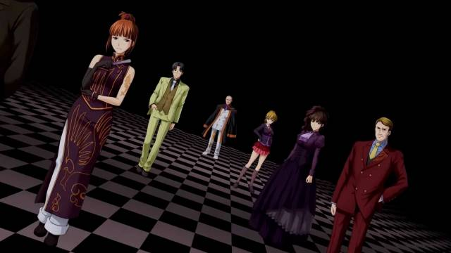 Umineko Gold Edition