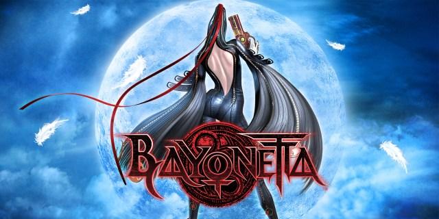 Bayonetta 2 Director Yusuke Hashimoto Leaves Platinum Games After Over 10 Years