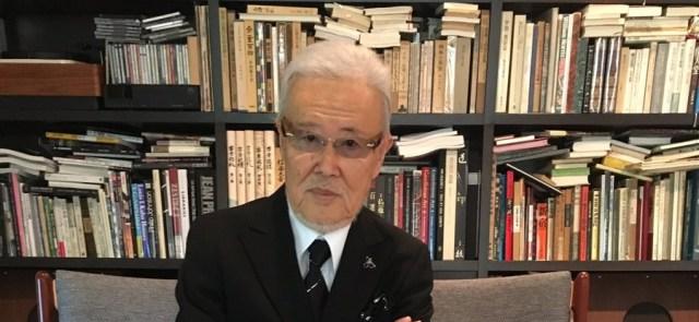 'Lone Wolf & Cub' Creator and Monkey Punch 'Rival' Kazuo Koike Passes Away