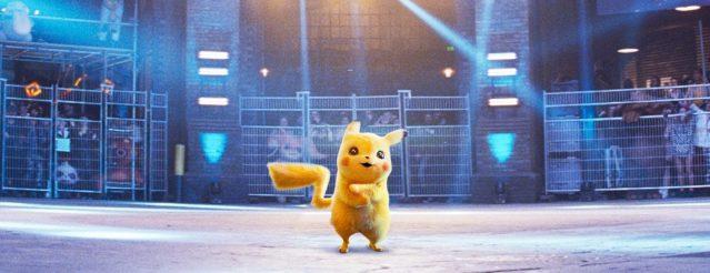 HONEST BOYZ® Team Up With Lil Uzi Vert for Detective Pikachu Ending Theme