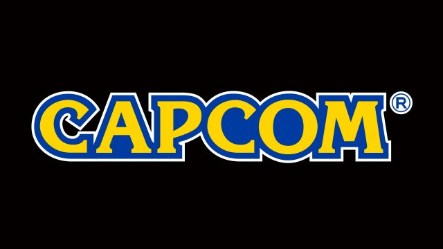 Capcom Just Shared An Updated List of Their Games that Sold 1 Million + Copies