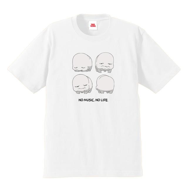 Cencoroll Shirt