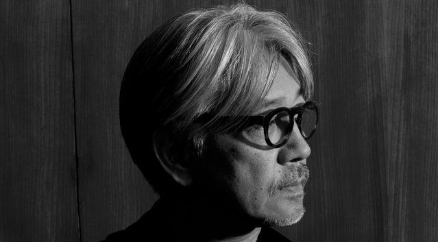 Ryuichi Sakamoto To Release Remastered Version Of 1980 Album