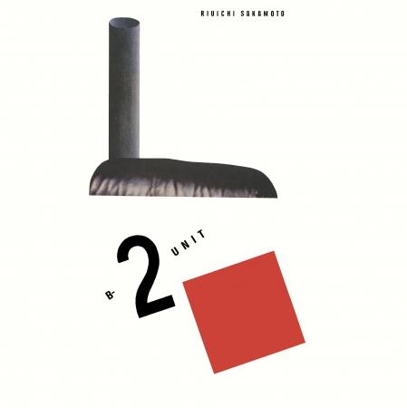 "Ryuichi Sakamoto To Release Remastered Version Of 1980 Album ""B-2 UNIT"""