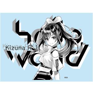 Kizuna Ai Sticker C