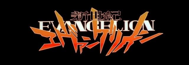 Hideaki Anno Discusses Long-Term Gainax Mismanagement, Mistreatment of Gainax Employees, Evangelion in Online Editorial