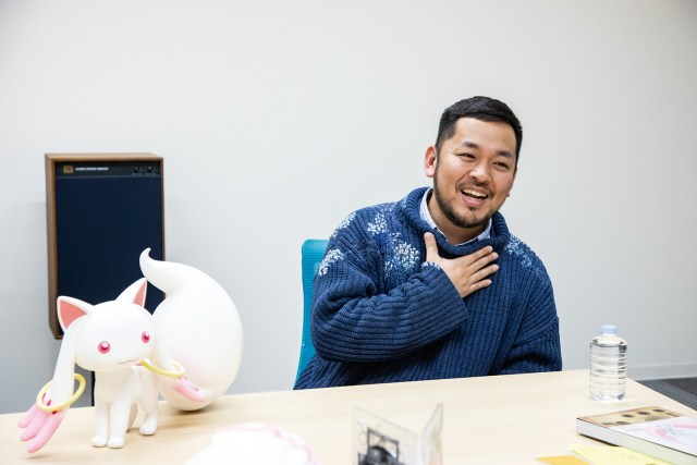 Tatsuya Ishikawa