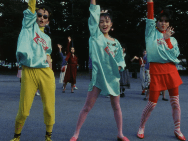 The Japanese Movie Musical: Its Existence and Its Absence - Your Japanese Film Insight #7
