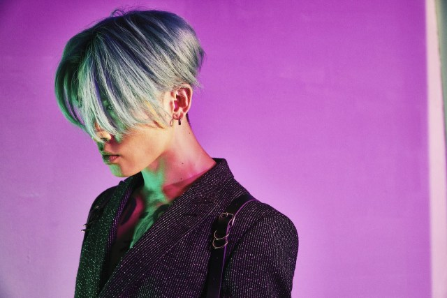 MIYAVI Looks Towards the Future With Holy Nights