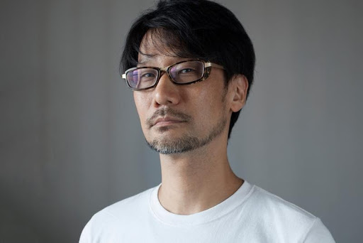 Hideo Kojima's Roots as a Storytelling Genius a