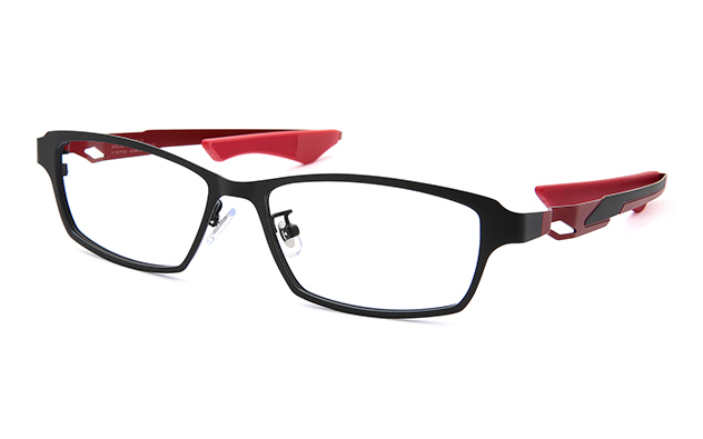 New Char Aznable Sunglasses Pop With Zeon Flare