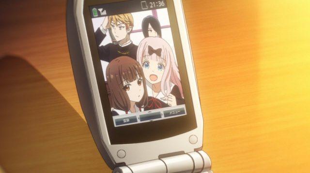 Kaguya-Sama: Love is War Season 2 Episode 12 Impressions: A Perfect Finale