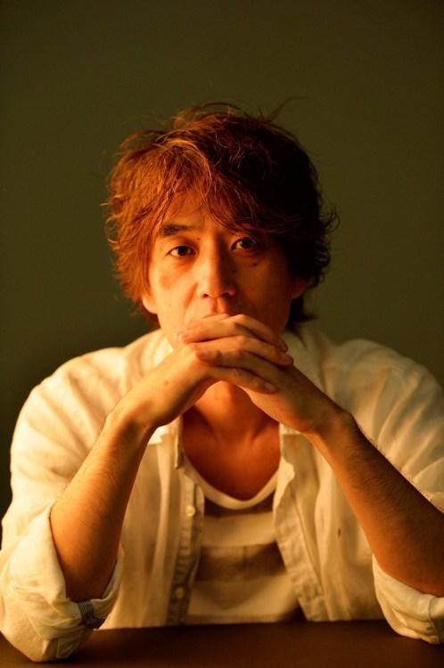 SEGA Composer Hiro