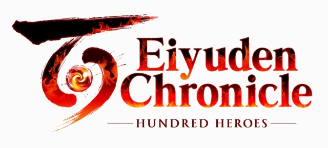Eiyuden Chronicle: Hundred Heroes More Than Trebles Kickstarter Goal in Under 24 Hours