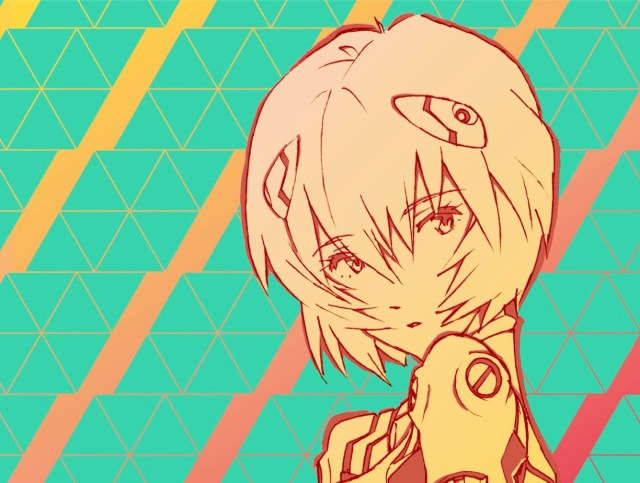 Evangelion Soundtracks Drop on Spotify, Apple Music in Japan