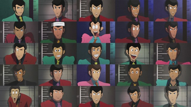 Is Classic Lupin III Better Than More Recent Versions?