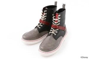 Roxas SuperGroupies Shoes