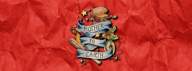 'Mother to Earth: The Untold Story of Earthbound' Documentary Covers Series Origins, Failed International Launch