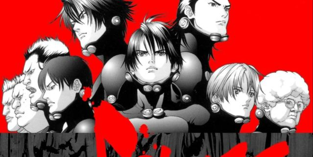 What We Would Want Out Of This Supposed Hollywood Gantz Movie