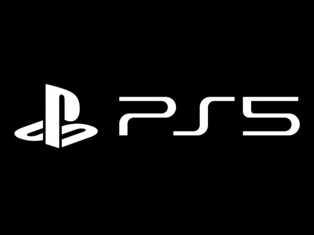PlayStation Release Date and Price Unveiled, Launching November