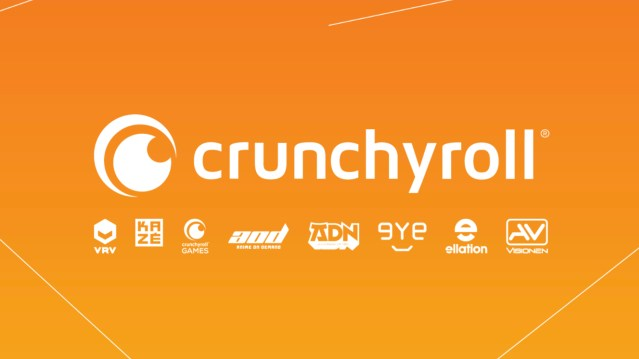 Nikkei Asia: Sony Set to Purchase Crunchyroll for Deal Worth $957million