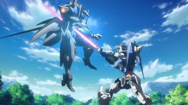 Gundam Build Divers Battlogue Shorts Premiere Next Month