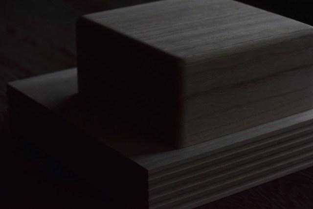 Sakamoto Box Set