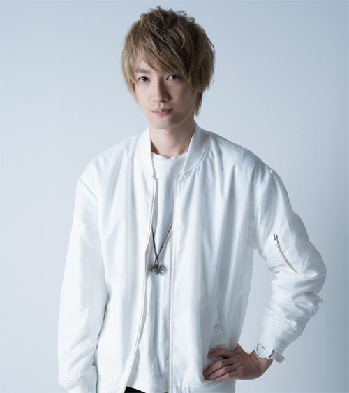 KO3 Profile Photo