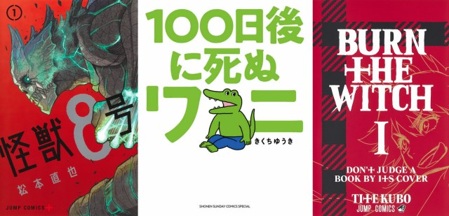 Hon no Hikidashi Highest Selling First Volumes in 2020