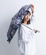 Evangelion x KiU Rain Collection | Umbrella