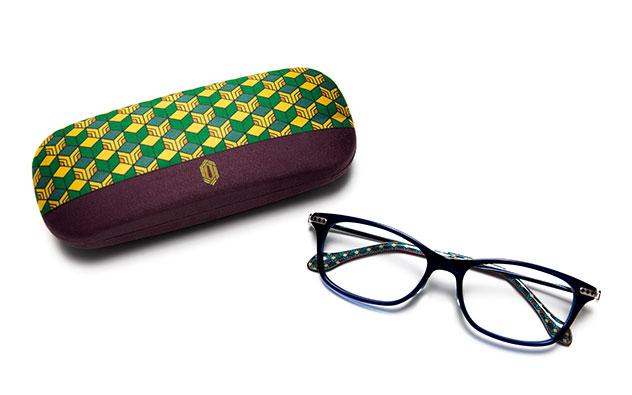 Giyu Glasses