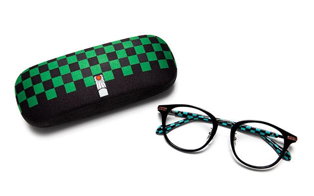 Tanjiro Glasses