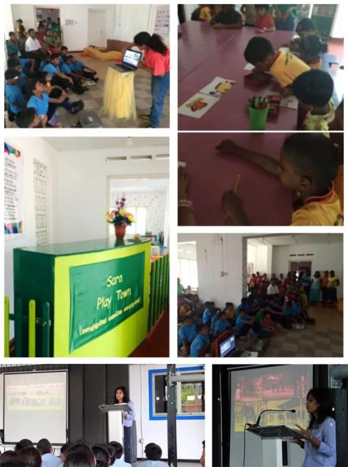 educationprog_saraplay1