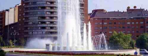 Oviedo-P-Castilla-0041-1