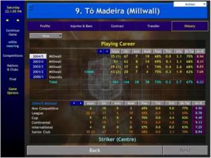 download tactics championship manager 01 02