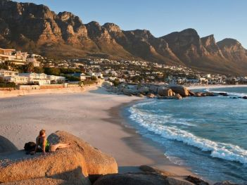 48-hours-cape-town-camps-bay_51316_600x450
