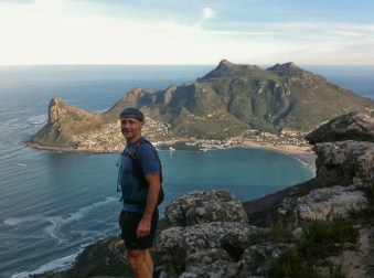 final_cliffhall_houtbay