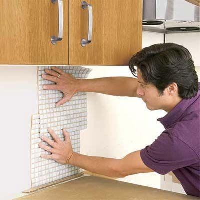Mozaika-na-kuchni-05