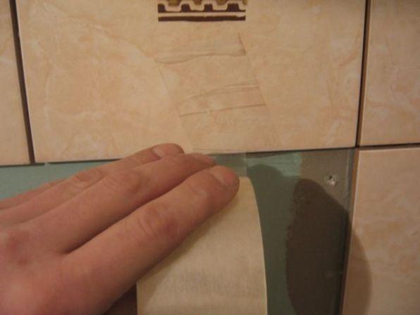 укладка плтки в ванной079