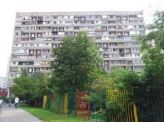 Серия-домов-П-46-фото6