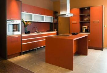комбинорованные-полы-на-кухне