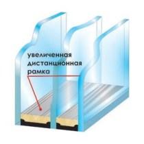 ustroystvo_plastikovogo_okna-09