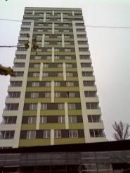 tip-doma-monolit-5